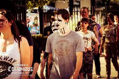 ZombieWalk2017-149 (Muncybr) Tags: brianmuncy photographedbybrianmuncy zombiewalkcolumbus zwcolumbus 2017 downtown oh ohio columbus columbusohio muncybryahoocom zombie zombies zombiewalk zombiewalkcolumbuscom