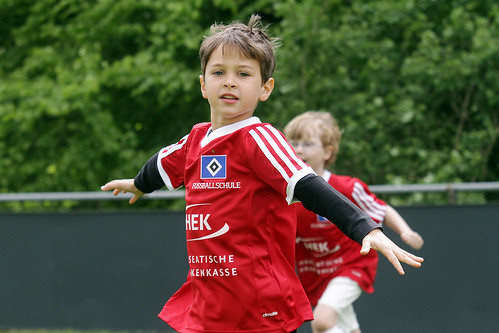 WE-Camp Travenbrück 20.05.17 - b (89)