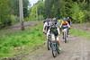 Tour de Ralsko 2017 (Tour de Ralsko) Tags: bike mountainbike mtd zavod race sport tdr tourderalsko