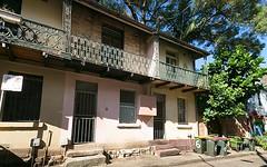 6 Ryder Street, Darlinghurst NSW