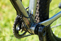 Konstructive-TANZANITE-Full-Custom-Steel-All-Mountain-Bike-Elite-XT-Supermodel-46