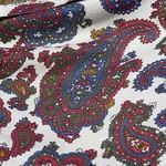 skirt pattern 6 12 17 thumbnail