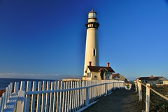 Nov 11, 2015 - Hwy 1, CA - Pigeon Point (41) (Dale Gerdes) Tags: california pigeonpoint lighthouse pacificocean westcoast highway1 coastalhighway