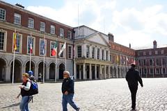 DSC00286 (Fu Ling) Tags: travel dublin ireland 旅行 出國 愛爾蘭 都柏林 歐洲 europe