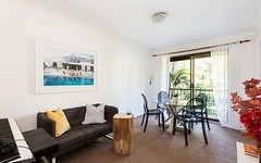 135/313-369 Harris Street (access via Ada Place), Pyrmont NSW