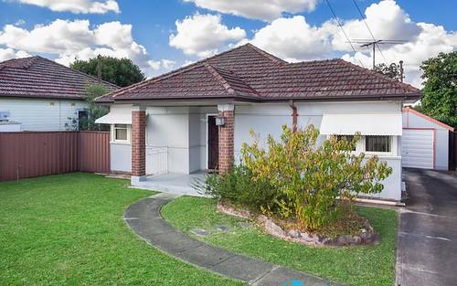 170 Railway Terrace, Merrylands NSW