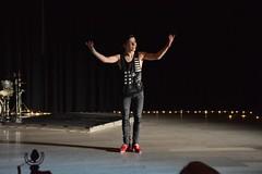 Kevin-Haugan-dansebilde4
