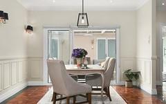 44 Royal Terrace, Hamilton QLD