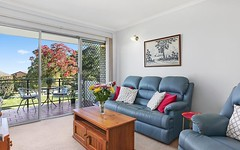 14/364 Pennant Hills Road, Carlingford NSW