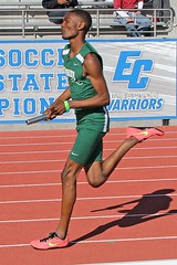D183928A (RobHelfman) Tags: crenshaw sports track highschool losangeles citysection finals