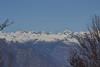 DSC_2059 (GiorgioMa) Tags: cityticinotilagomaggiorecantoneswitzerlanditalienschweizvallemaggiacantonivalleylocarnoasconacardaboscogurin cardada lago maggiore giorgio marciano photo foto swiss ticino turismo