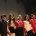 Leyla Gencer Chiidren's Choir Final Concert