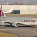 A380-800_QatarAirways_F-WWSD-003_cn0193