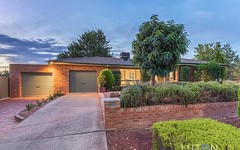 14 Pickering Street, Monash ACT