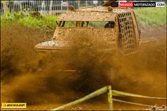 Autocross_2F_MM_AOR_0031
