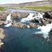 060917 Iceland IMG_3658