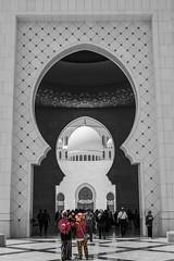SZMcolorkey (magicj123) Tags: 2017 sheikhzayedmosque