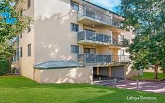40/34-36 Hythe Street, Mount Druitt NSW