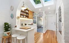 23 Taylor Street, Darlinghurst NSW