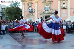 "Ballet Folklorico Dominicano - Fiesta del Día de la Diversitat Cultural • <a style=""font-size:0.8em;"" href=""http://www.flickr.com/photos/136092263@N07/34641785362/"" target=""_blank"">View on Flickr</a>"