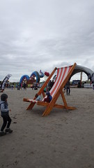 Battle of the Boy May 2017 (104) (Razor 675) Tags: kite kitesurfing bull wall battle bay festival