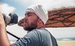 img155 (manon.assens) Tags: argentique filmisnotdead filmisalive film filmfeed analog adventure olympus olympusom2n ektar100 pellicule folks grain travel travelling maroc travels traveler