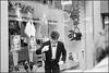 1991-05-15-0018.jpg (Fotorob) Tags: nederland kunsten tafereel noordholland performance analoog amsterdam kunstwerk holland netherlands niederlande