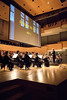MatchPoint2017_AU_MY_8328_WEB (Aarhus Universitet) Tags: matchpoint musikhuset forestilling symfonisksal reformation
