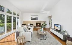 71 Curban Street, Balgowlah Heights NSW