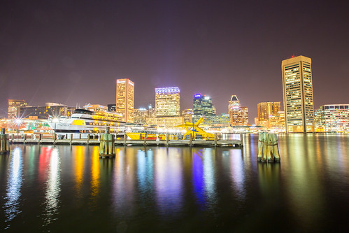 Baltimore_BasvanOort-89
