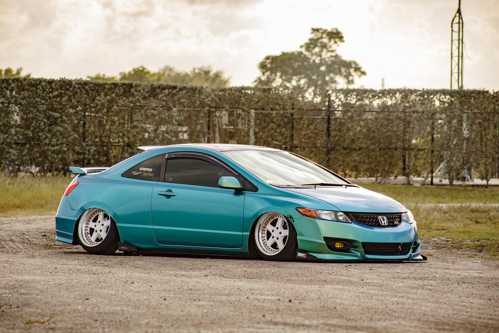 The worlds most recently posted photos by richardmasonhughes jay millers civic si richardmasonhughes tags honda civic civicsi 8thgen 8thgencivic richardmasonhughes stance publicscrutiny Choice Image