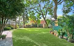 62 Carawa Road, Cromer NSW