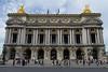Paris Opera House (Eddie C3) Tags: parisfrance vacationphotos opéranationaldeparis architecture palaisgarnier