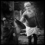 Incredible India series thumbnail