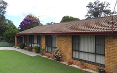 309 Gregory Street, South West Rocks NSW
