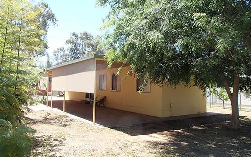 62 Lakeview Avenue, Sunset Strip, Menindee NSW 2879