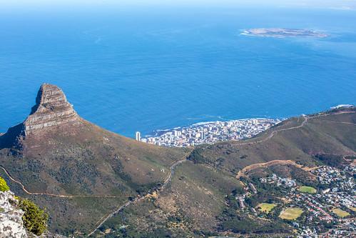 Kaapstad_BasvanOort-139