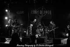 edge-of-ever-wabe-berlin-27-05-2017-02