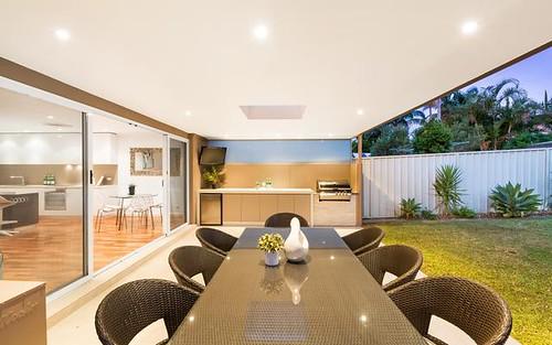 1/118 Caringbah Rd, Caringbah South NSW 2229
