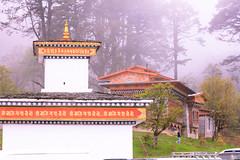107A1355 (Tarun Chopra) Tags: bhutan gangofduster mist photography canon5dsr canoneos5dsr ef24105mmf4lisusm