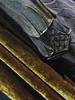 Cuff and cloak (tgi_stephy) Tags: moviecostume thehobbit costume jrrtolkien tolkien fav1