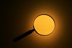 Investigation Firm Service (najarinvestigations) Tags: privateinvestigators investigators investigationsfirm investigationsservices