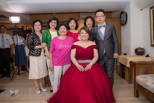 WeddingDay20170528_060