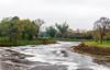 Rio Areco - San Antonio de Areco (BlueVoter - thanks for 1.9M views) Tags: sanantoniodeareco rioareco