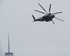 2017 Fleet Week - U.S. Navy Helicopter near One World Trade Center, New York City (jag9889) Tags: 1wtc 1776 2017 2017fleetweek 2017fleetweeknewyork 20170528 285fultonstreet aircraft airplane architecture building celebration copter fleetweek freedomtower gardenstate groundzero heli helicopter helikopter hudsoncounty jerseycity lsp libertystatepark lowermanhattan manhattan nj ny nyc newjersey newyork newyorkcity oneworldtradecenter outdoor park seaservices skyscraper transportation uscoastguard usmarines usnavy usa unitedstates unitedstatesofamerica vanguard wtc worldtradecenter jag9889