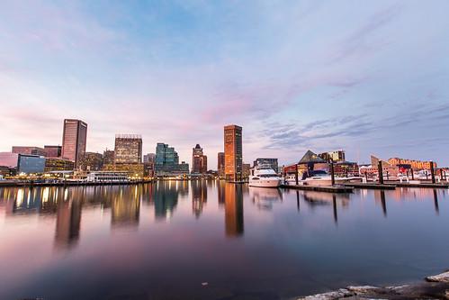 Baltimore_BasvanOort-120