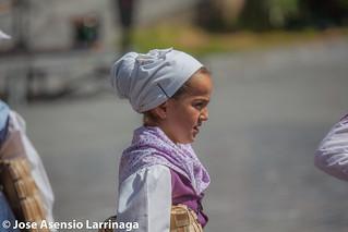 AMURRIOKO EUSKAL JAIA 2017 #DePaseoConLarri #Flickr -36