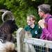 "Prayer Walk Gateshead Day 3 • <a style=""font-size:0.8em;"" href=""http://www.flickr.com/photos/23896953@N07/34812929221/"" target=""_blank"">View on Flickr</a>"