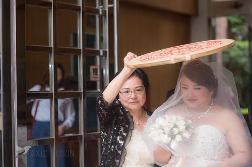 WeddingDay20170528_112