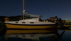 IMG_2595 (earthwandering.com) Tags: sailing orcasisland orcas sanjuanislands